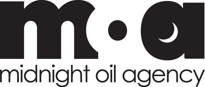 Midnight Oil Agency