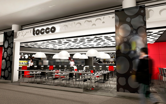 TOCCO_Chicago